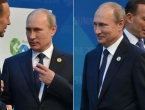 Putin ranije napušta summit G20 zbog kritika oko Ukrajine?