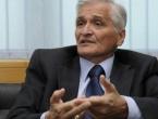 Špirić: U BiH na sceni imamo puzajući koncept šerijatske države