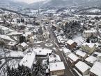 Civilna zaštita Prozor-Rama: 3 nova slučaja na području općine