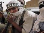 Al-Qaida prijeti novim napadima u Francuskoj