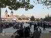 Talijani otkazuju turističke aražmane u Međugorju