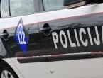 Obdukcijom utvrđeno da je starica u Gornjem Vakufu ubijena