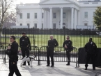Napad nožem u Washingtonu, četiri osobe ozlijeđene