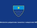 Donosimo popis: Ministarstvo poljoprivrede HNŽ podijelilo poticaje poljoprivrednicima