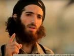 ISIL objavio video u kojem prijeti Španjolskoj