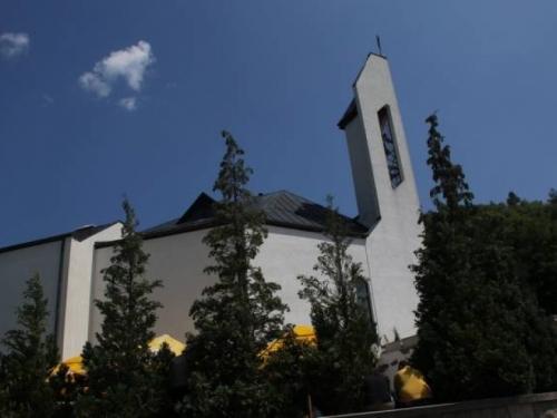 NAJAVA: Proslava sv. Ane u Podboru