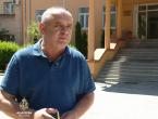 Nastavnici i roditelji u Hercegovini protiv online nastave