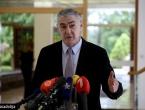 Glasnović potporu Vladi uvjetuje rješavanjem statusa pripadnika HVO-a