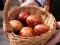 FOTO/VIDEO: Uskrs i uskrsni običaji u Rami