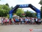 2. Ramski polumaraton 2019.: Organizira se i dječja utrka