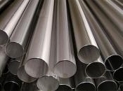 Radnika iz BiH prignječile dvije tone metalnih šipki
