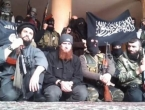 VIDEO: Mudžahedini u Bosni - koliko ih još ima?