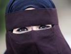UN: Francuska zabranom nikaba krši ljudska prava