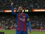 Messi u lovu na rekorde
