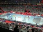 Otkriven razlog zašto je Arena Zagreb bila poluprazna: Ovo će razljutiti mnoge