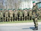 Njemačka vojska u svojim redovima otkrila ekstremne desničare i islamiste