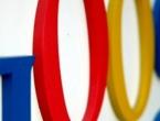 Europski parlamentarci hoće 'razbiti' Google