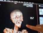 Mumija stara 5.300 godina ima neljudske gene
