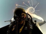 Bh vojska ostaje bez pilota