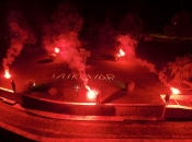 FOTO/VIDEO: BBB Rama za Vukovar