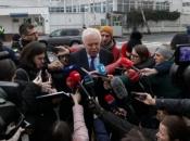 Rusija: Vrijeme je da se BiH oslobodi protektorata