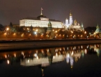 Rusija protjerala grčke diplomate