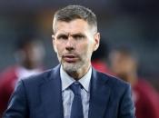 Nakon kontroverznog otkaza u Milanu, Boban ponovno u starom jatu