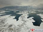 Veljača donosi snijeg