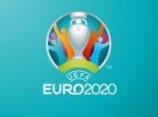 UEFA će pustiti rekordan broj ulaznica u prodaju za EURO 2020.
