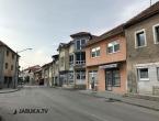 U Tomislavgradu intelektualci i političari raspravljaju o unutarnjem uređenju BiH