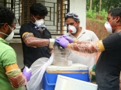 Najsmrtonosniji virus na svijetu odnosi živote: Cjepivo još nije otkriveno