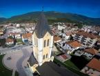 Višemilijunski projekti u Uskoplju