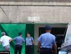 U Zenici od eksplozije poginuo 20-godišnjak