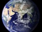 Koje je mjesto na Zemlji najosamljenije?