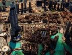 Pentagon: Svijet će 2045. izgledati ovako