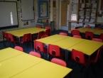 Istraživanje: Djeca će se prije zaraziti kod kuće nego u školama u Engleskoj