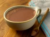 Kakao bi trebao postati vaš najdraži večernji napitak