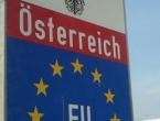 Austrija: Bez papira o COVID-u ni na šišanje