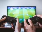 Profesor tvrdi: Videoigre nisu gubitak vremena i treba ih uvesti na fakultete
