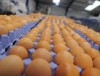 Zašto je dobro jajima dok se kuhaju dodati sodu bikarbonu