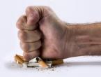 Pušenje 'udara' i na leđa