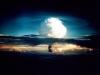Opasnost od nuklearnog sukoba najviša od Drugog svjetskog rata