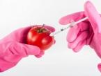 Gdje se u BiH krije GMO?