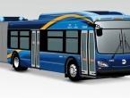 Autobusi u New Yorku dobivaju Wi-Fi i punjače za tablete i smartphone