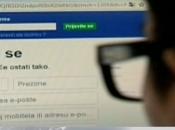 Pandemija i informatička (ne)pismenost u BiH