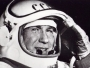 Umro Aleksej Leonov, prvi čovjek koji je hodao svemirom
