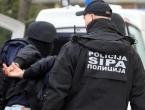 Protjerani iz Njemačke: Braća Halilović u kućnom pritvoru