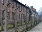 Poljska donijela zakon o holokaustu, Izrael ih optužio da žele mijenjati povijest