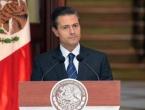 Meksički predsjednik čestitao Trumpu i poručio da će štititi Meksikance