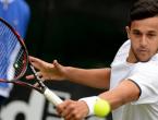 Hrvatska ima novog finalista Wimbledona!